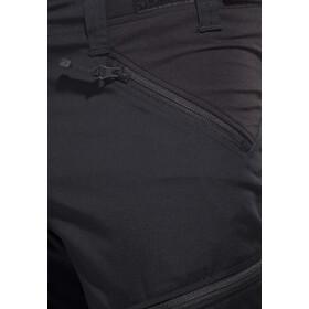 Lundhags Makke Pantalones Hombre, black